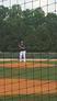 Jake Crumley Baseball Recruiting Profile