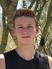 Quinn Hudson Men's Volleyball Recruiting Profile