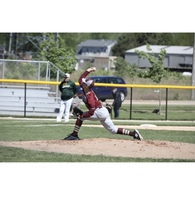 Keven Fischer's Baseball Recruiting Profile
