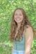 Liv Hettinger Women's Swimming Recruiting Profile