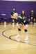 Bailey Whitaker Women's Volleyball Recruiting Profile