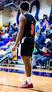 Jaden Outten Men's Basketball Recruiting Profile