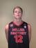 Jacob Radcliffe Men's Basketball Recruiting Profile