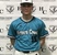 Gavin Rawstron Baseball Recruiting Profile