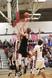 Braxton Fasone Men's Basketball Recruiting Profile