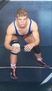 Caden Friedt Wrestling Recruiting Profile