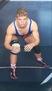 Caden Friedt Wrestling Recruiting Profile