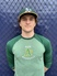 Matthew Reynolds Baseball Recruiting Profile