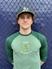 Matthew Reynolds Baseball Recruiting Profile