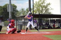 Ian Moore's Baseball Recruiting Profile