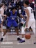 Tommy Moore,III Men's Basketball Recruiting Profile