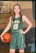Katelyn Wood Women's Basketball Recruiting Profile