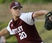 Andrew Budine Baseball Recruiting Profile
