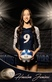 Brooke Wight Women's Volleyball Recruiting Profile