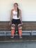 Chloe Reitsma Softball Recruiting Profile