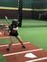 Cayla Farbizo Softball Recruiting Profile