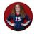Emily Sonnier Women's Volleyball Recruiting Profile
