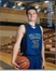 Hunter Cope Men's Basketball Recruiting Profile