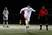 Dominic Pellock Men's Soccer Recruiting Profile