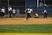 Sarah Pitcher Softball Recruiting Profile