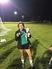Daniela Quintero-Reyes Women's Soccer Recruiting Profile