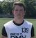Josh Forburger Football Recruiting Profile
