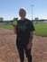 Shona Andersen Softball Recruiting Profile