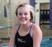 Abigail Ekstrom Women's Diving Recruiting Profile