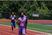 Dominique Bailey Men's Track Recruiting Profile