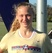 Jolie Pye Women's Soccer Recruiting Profile