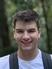 Palmer Braunstein Men's Soccer Recruiting Profile