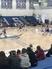 Alina Lamphere Women's Basketball Recruiting Profile