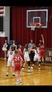 Emily Hebenstreit Women's Basketball Recruiting Profile