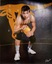 TOBY Gressley Wrestling Recruiting Profile