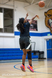 Tsion Smith Women's Basketball Recruiting Profile