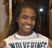 Destini Ward Women's Basketball Recruiting Profile