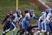 Angel Walker Football Recruiting Profile