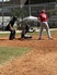Timothy Young Baseball Recruiting Profile