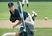 Garrett Peikert Baseball Recruiting Profile