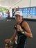 Saylor Vera Women's Track Recruiting Profile