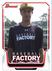 Samin Bhalla Baseball Recruiting Profile