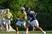 Logan Aiello Men's Lacrosse Recruiting Profile