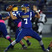 Jaxon Scott Football Recruiting Profile