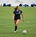Annie Kratz Women's Soccer Recruiting Profile