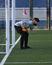 Alessandro Malterer Men's Soccer Recruiting Profile