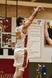 Wilfred Lambert Men's Basketball Recruiting Profile