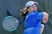 Margaux Guibal Britt Women's Tennis Recruiting Profile