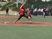 Ali Fishman Softball Recruiting Profile