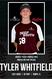 Tyler Whitfield Baseball Recruiting Profile