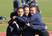 Jordyn Lungo Women's Track Recruiting Profile